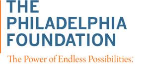 The Philadelphia Foundation endorses the Susan & Jack Holender Children's Fund