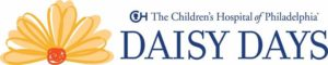 The Children's Hospital of Philadelphia, Daisy Days