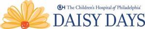 The Children's Hospital of Philadelphia, Daisy Days