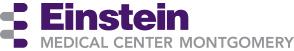 Einstein Medical Center Montgomery