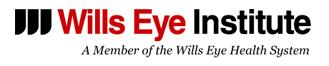 willseye_logo