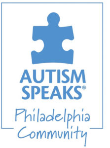 Autism Speaks - Philadelphia