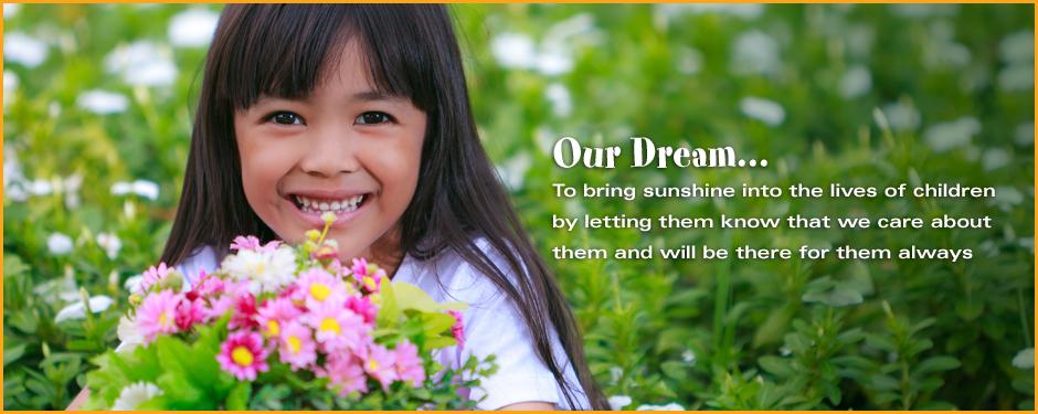 The Susan & Jack Holender Children's Fund